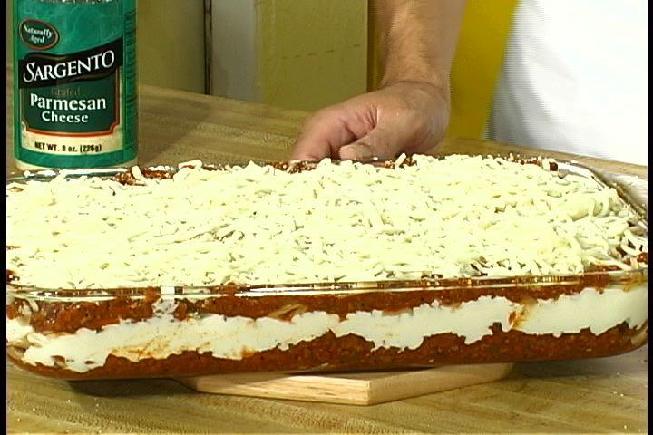 Lasagna Jpg